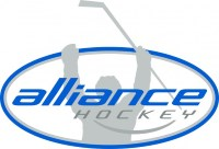 2. Alliance Hockey