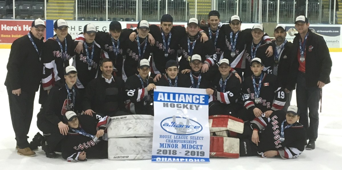 2019_Minor_Midget_Alliance_Champs.jpg