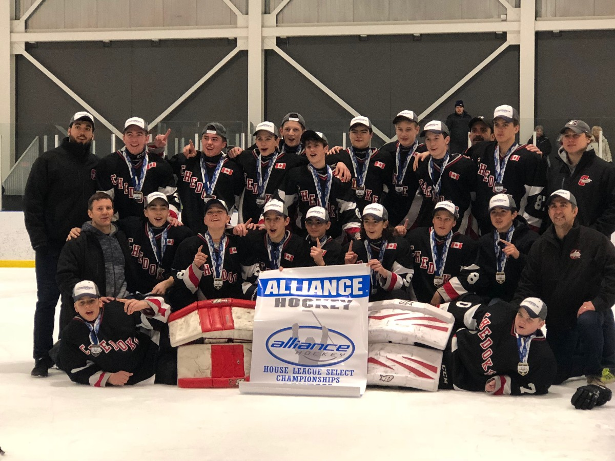 2018_Alliance_Champs_-_Bantam.jpg