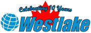 Westlake Industries