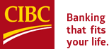 CIBC Upper Gage and Fennell