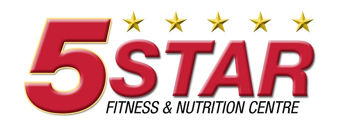 5 Star Fitness - Ancaster