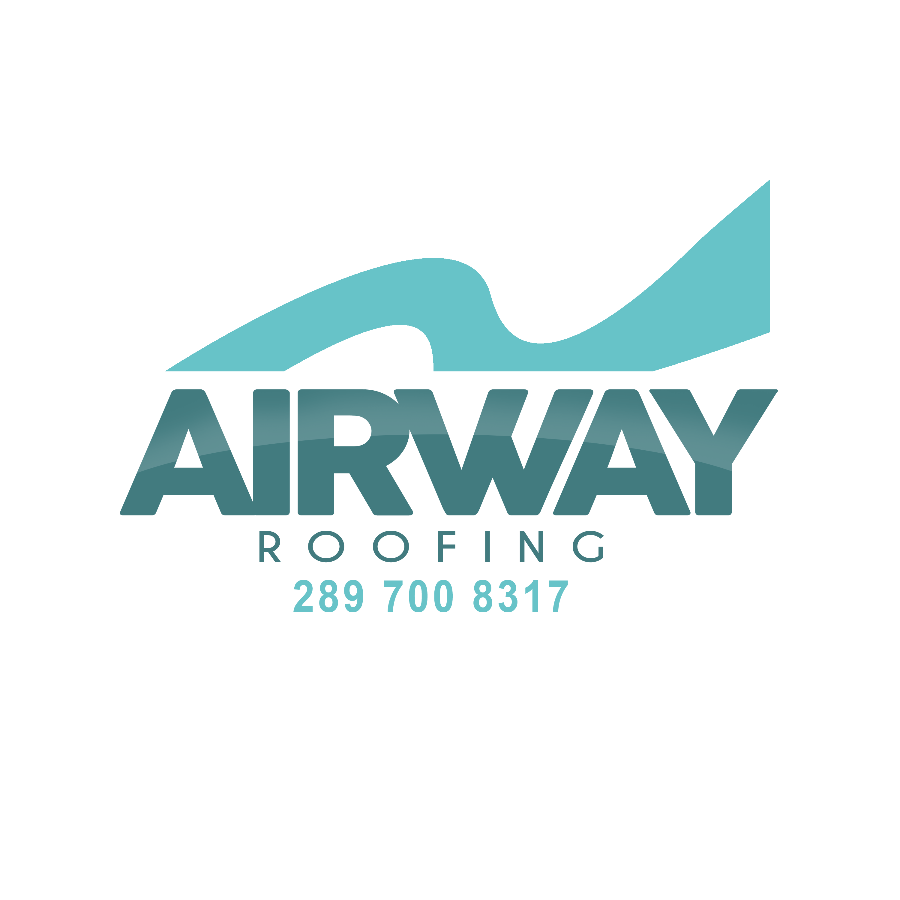 Airway Roofing