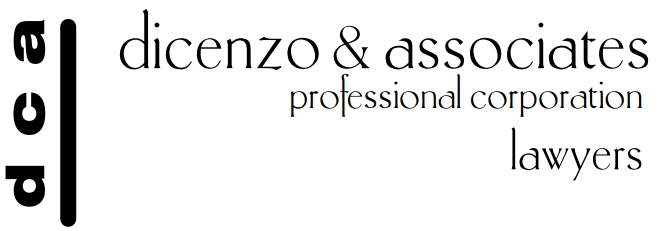 Dicenzo and Associates