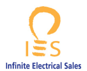 Infinite Electrical Sales