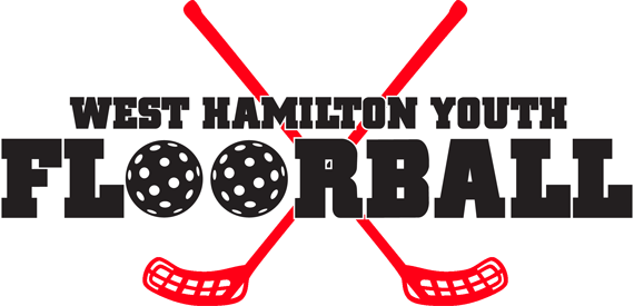 West Hamilton Floorball