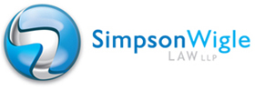 Simpson Wigle Law