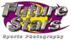 Future Stars Sports Photography