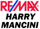 Harry Mancini RE/MAX