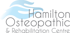 Hamilton Osteopathic & Rehabilitation Centre
