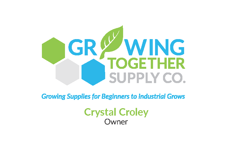 Growing Together Supply Co.