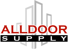 ALLDOOR SUPPLY