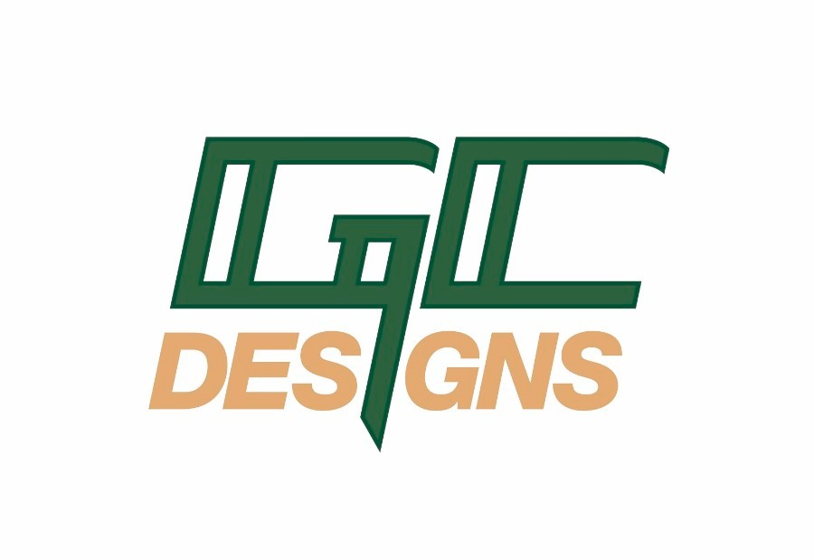 Greenwood Carpentry & Designs
