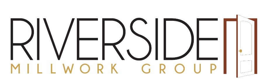 Riverside Millwork Group