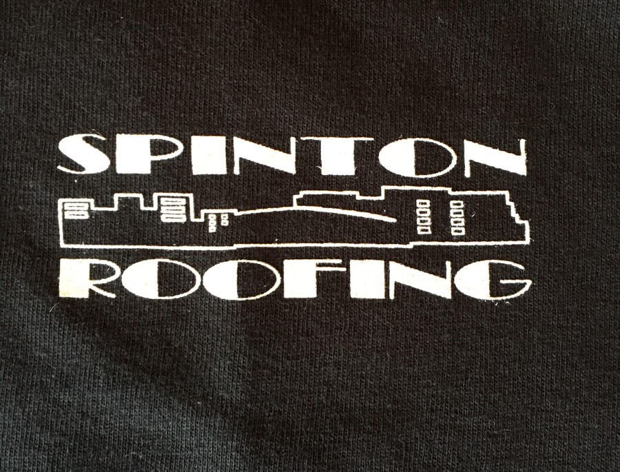 Spinton Roofing