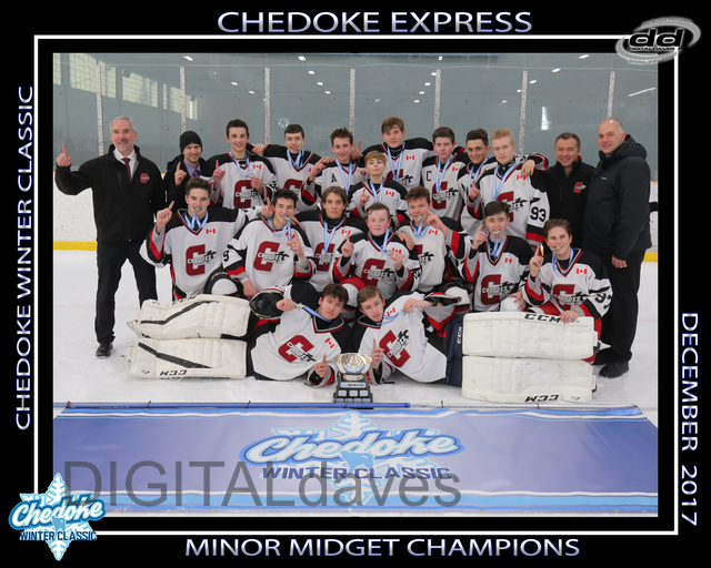 Minor_Midget_Champs.jpg